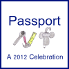 Small Passport Nonfiction logo